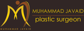 Plastic Surgeon - Muhammad Javaid